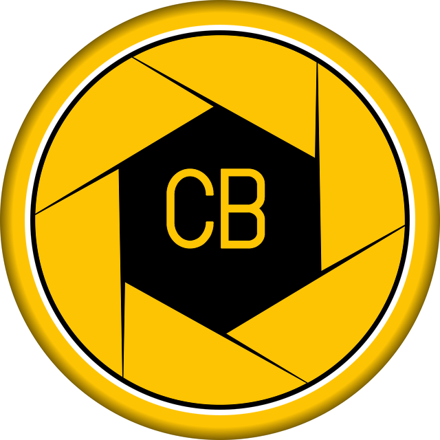cecile-bouchayer-photographe-chambery-logo
